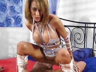 Секс порно немецкий писсинг