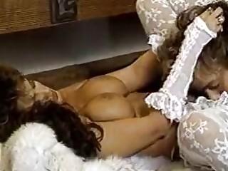 Порно кино писающие
