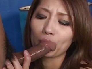 Пышные домохозяйки порно