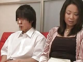 Смотреть порно фотки секретарши