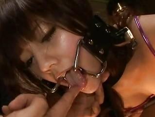 Порно лезби ссущие в рот