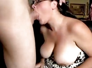 Пухлые домохозяйки порно