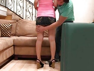 Секс шлюха маленький