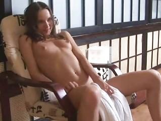 Порно вызвал шлюха на дому