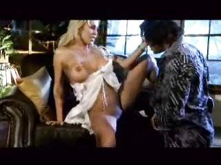 Порно трахнул секретаршу нимфетку