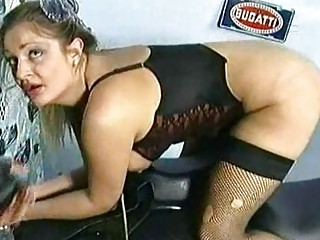 Порно порка по жопе