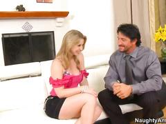 Порно онлайн измена мужу