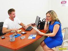 Женская мастурбация подглядывание скрытая камера