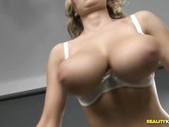 Бесплатно ролики мастурбация