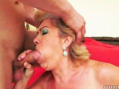 Порно писи зрелые дамы