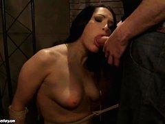 Бдсм порно извращения смотреть онлайн