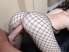Порно очень худая русская hd