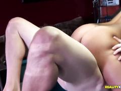 Порно старая пизда крупно
