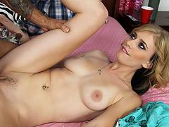 Порно латин америка