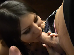 Пьяный секс россия онлайн бесплатно