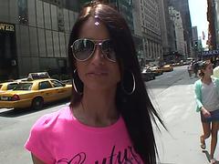 Лесбиянки порно ролики онлайн