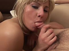 Смотреть порно молодых извращения