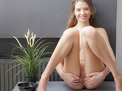 Порно видео фистинг немецкий