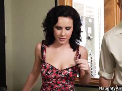 Измена красивой жены порно