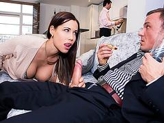 Итальянские жены порно