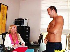 Смотреть порно зрелые мастурбация