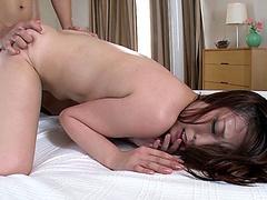 Измена жены перед мужем порно
