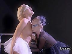 Одновременный оргазм видео