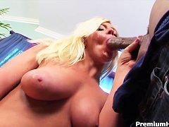 Любительское порно большие жопы