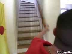 Кыштымский карлик видео