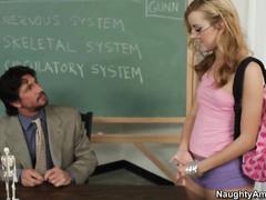 половой член пенис