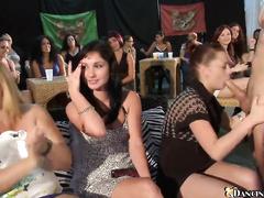 Порно полные латинки