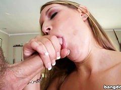 Порно hd 720 в больший жопы