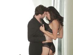 Красотки 2010 онлайн фильмы