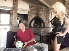 Смотреть порно пьяную жену трахают