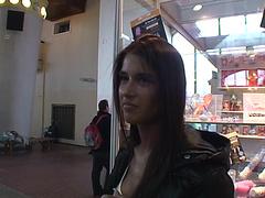 Старое немецкое секс видео