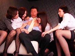 Смотреть измена японских жен