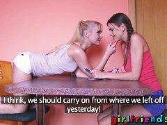 Бесплатное русское видео секс пьяных девушек