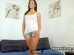 Немецкое ретро порно 90 х