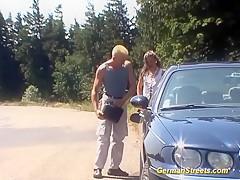 Секс в пожилом возрасте видео без вирусов