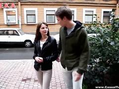 Русская стройная порно бесплатно