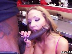 Порно ролики очень худые девушки