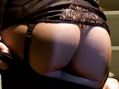 Порно фильмы жена ебется пока муж спит