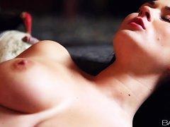 Видео порно красивая пизда