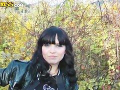 Красоток ебут видео