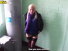 Ганг банг с русскими девушками