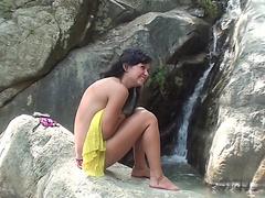 Порно видео красивые сиськи