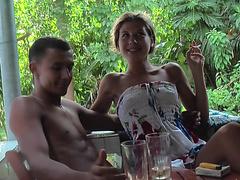 Мулатки красивые порно видео смотреть
