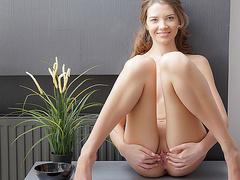 Смотреть порно ролики целки