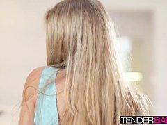 Видео еротика соло