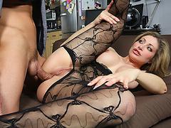 Порно игры служанка